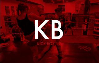 kontact-sport-oviedo-kick-boxing