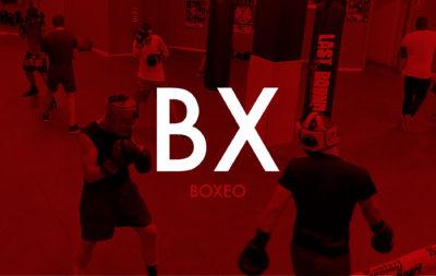 boxeo-kontact-sport-oviedo