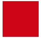 Kontact Sport Logo