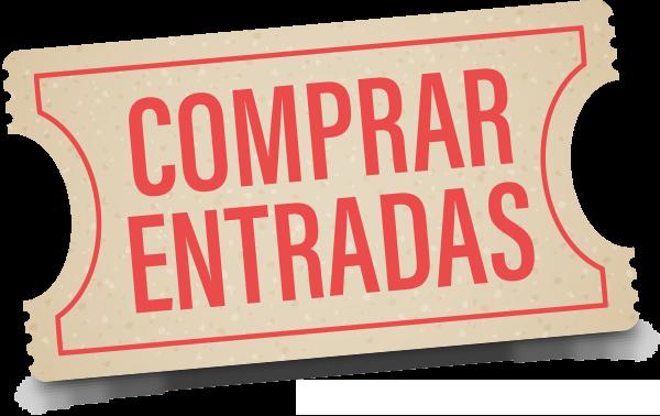 Comprar entradas Velada Boxeo Oviedo